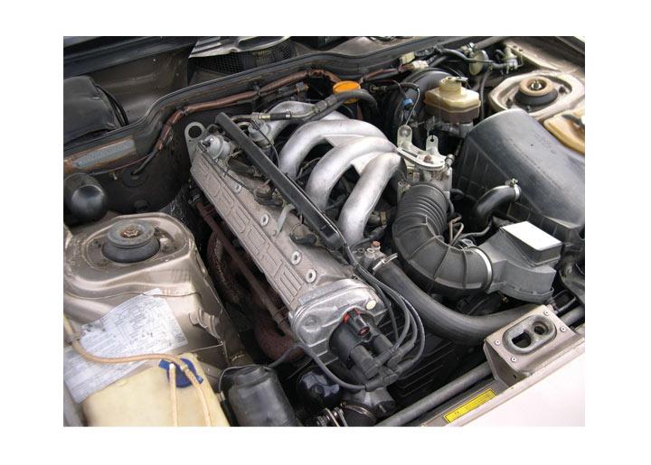 New Vw Parts Volkswagon Fuel Pumpelectrical Porsche 911 914