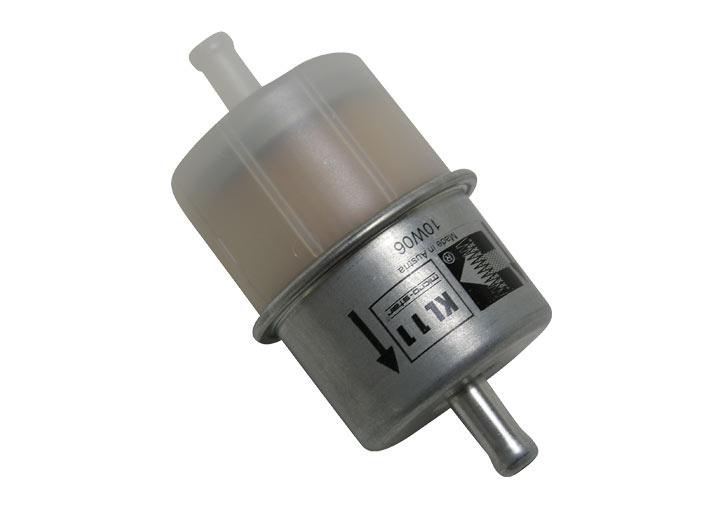 1975 porsche 914 wiring diagram porsche 914 1970-76 fuel filters fuel/exhaust parts