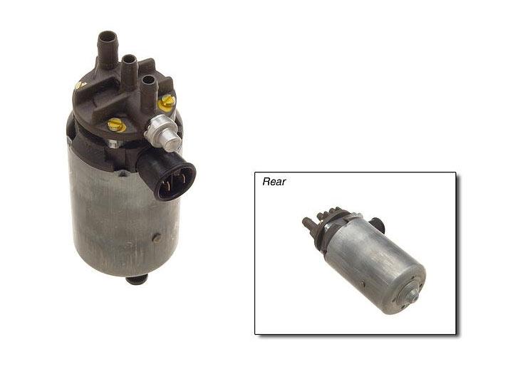 porsche 914 engine diagram porsche fuel pump results porsche 914 fuel filter