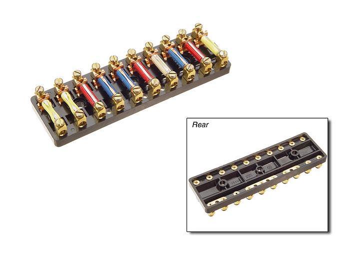 porsche 914 fuse panel replacement porsche 914 fuse box diagram