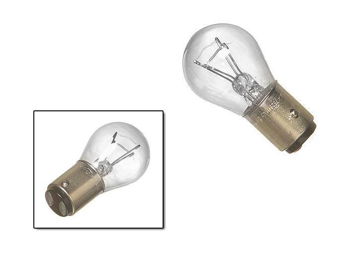 porsche boxster brake light bulb results 63 ford 12v wiring diagram