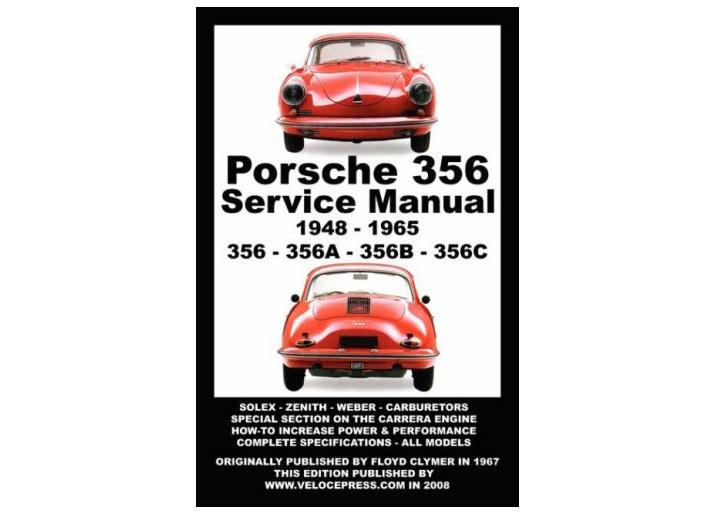 Porsche 911 Parts, Porsche 996 Parts, Porsche 944 Parts, 914