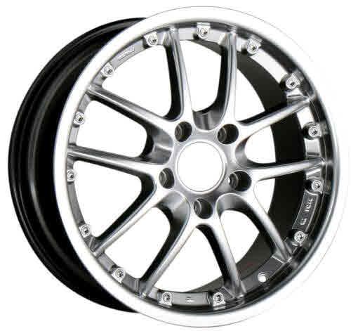 Porsche Boxster Wheel Center Cap Results