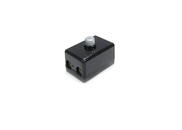 porsche 911 1978 83 fuse box electric parts. Black Bedroom Furniture Sets. Home Design Ideas