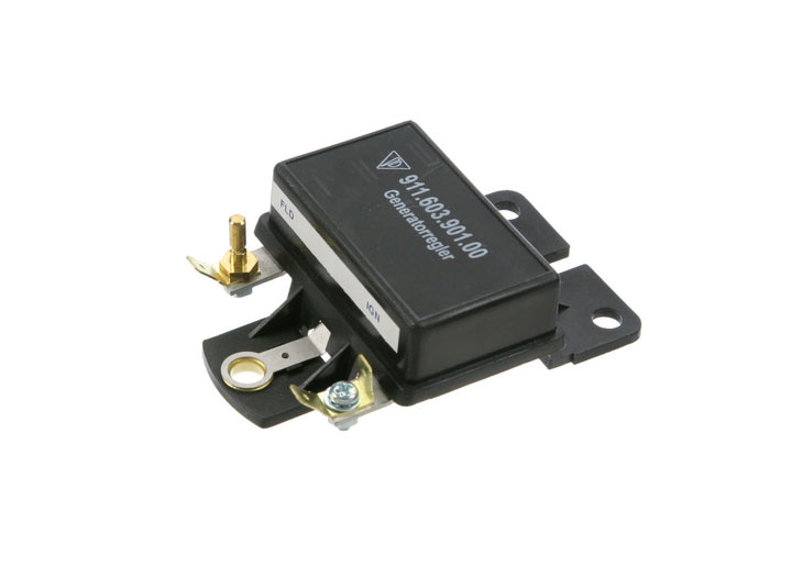 Wiring Diagrams Further Ford External Voltage Regulator Wiring Diagram