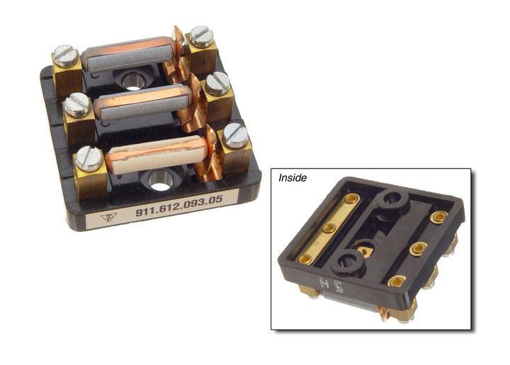 porsche boxster fuse box results. Black Bedroom Furniture Sets. Home Design Ideas