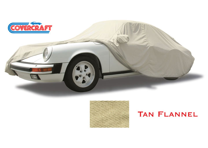 porsche 911 1987 89 car covers body parts. Black Bedroom Furniture Sets. Home Design Ideas