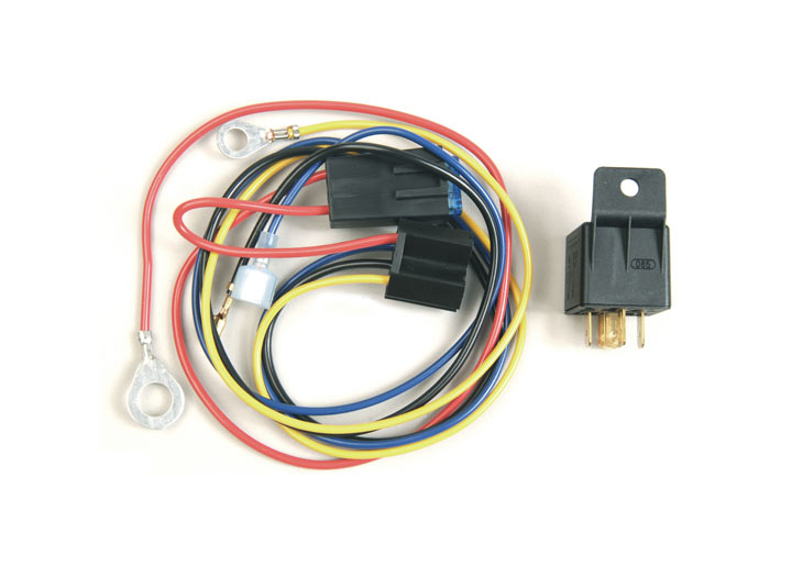 porsche 356 c starter relay results. Black Bedroom Furniture Sets. Home Design Ideas